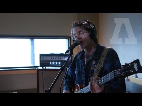 Hot Flash Heat Wave - Lonely Times - Audiotree Live (1 of 6)