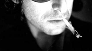 Andres Calamaro - Mi Gin Tonic - ( Song - Letra )