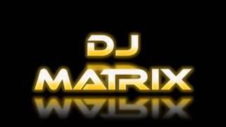 Dj Matrix Hity Disco Polo vol.1