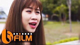 Phim Hay 2017 | Người Yêu Cũ | Phim Ngắn Hay Ý Nghĩa Về Tình Yêu