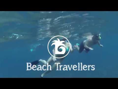 Beach Travellers Bali Teaser