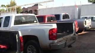 Hallan 'narcocampamento' en Las Chunas, El Fuerte