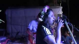 Sâo Joâo Frontline Band Hindi Song Org by Velsao Sports C & C 24 06 15 GOA