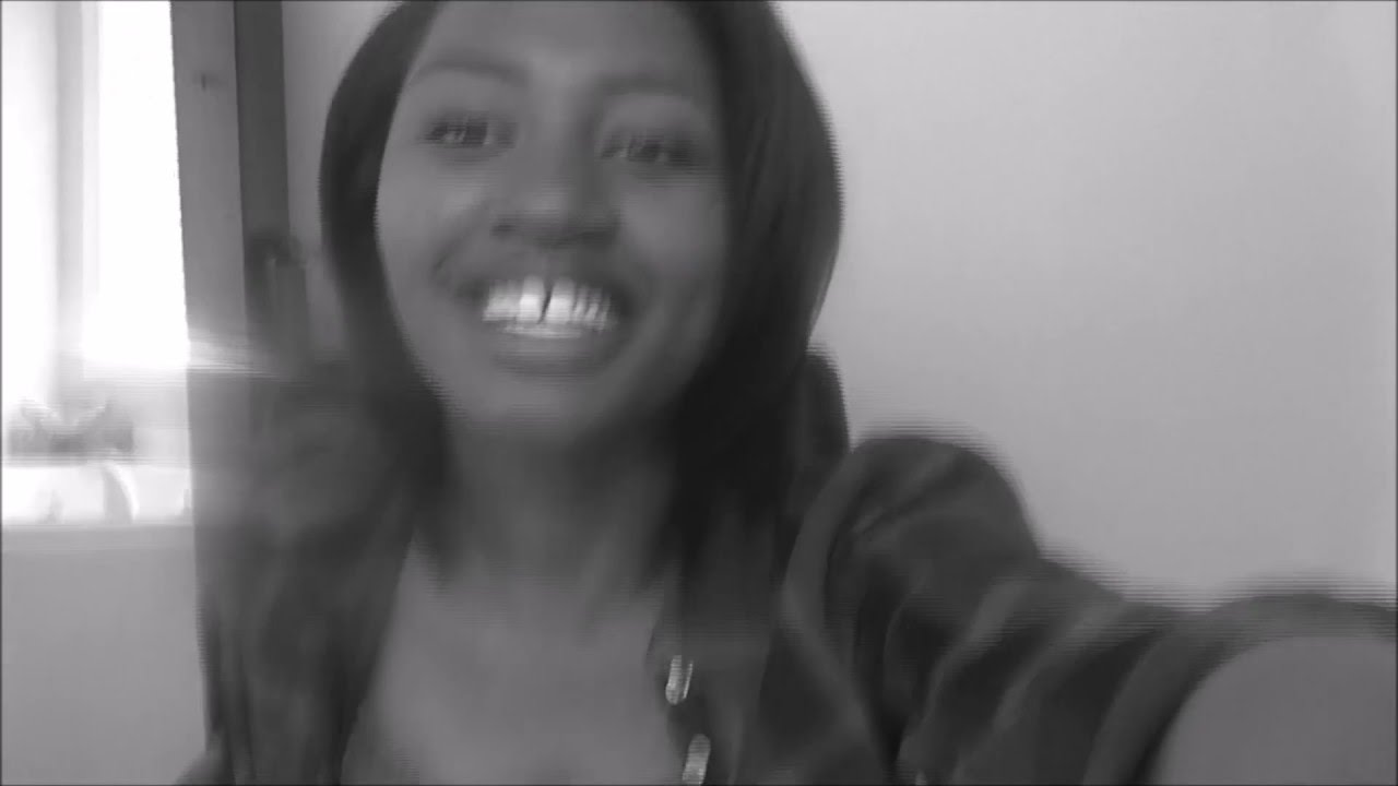 Jeremih| Oui Cover - YouTube
