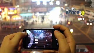 ePriceHK - Motorola Moto G 版主 Hands-on Review (影片評測)