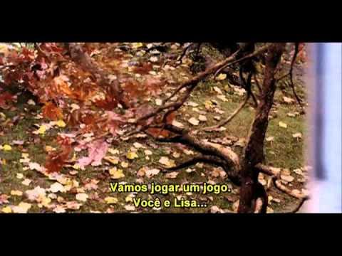 Trailer do filme Matemática do Amor