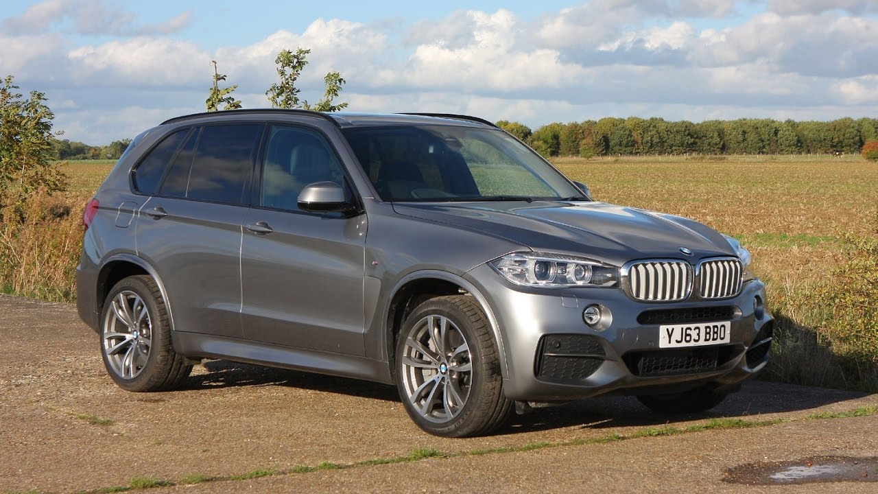 bmw x5 4x4 2017 car review youtube. Black Bedroom Furniture Sets. Home Design Ideas