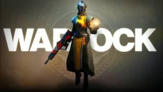 Destiny 2 Reveal ViDoc - Developer Commentary