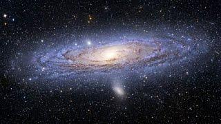 Big Bang Cosmology is a Fake