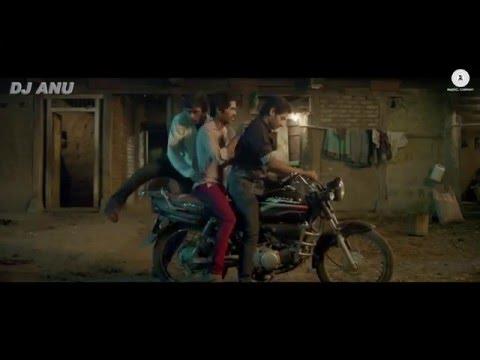 Sairat marathi movie songs zingat dj mix download