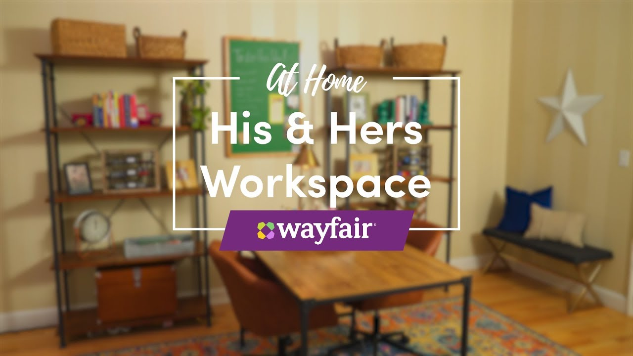 Wayfair Product Manager Interview Questions | Glassdoor