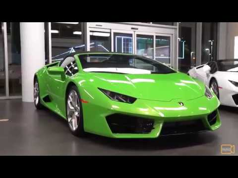 exotic-car-showroom-video-velocity-honolulu