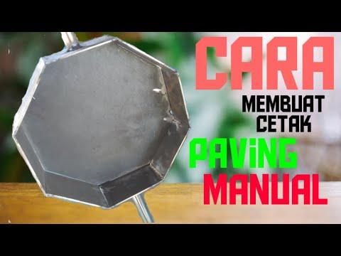 easy-way-to-make-manual-paver-block!!!!!!!!!-cara-membuat-paving/conblock-manual-kualitas-ok......!!