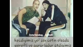 Gambar cover Şəhid Teymur Qasımov
