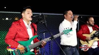 Los De La Tia -Raul El Efectivo [Inedita En Vivo] Corridos 2016