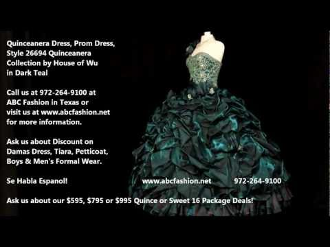 26694-house-of-wu-quinceanera-dress-in-dark-teal,-prom-dress,-ball-gown-by-www.abcfashion.net