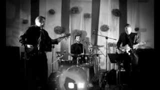 The Flashes - Wedding Band, Party Band, Dumfries and Galloway, South-West Scotland