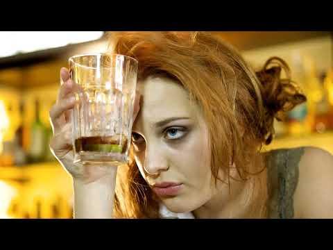 Женский пивной алкоголизм симптомы и последствия!