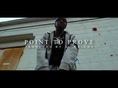 JayMail - Point to Prove