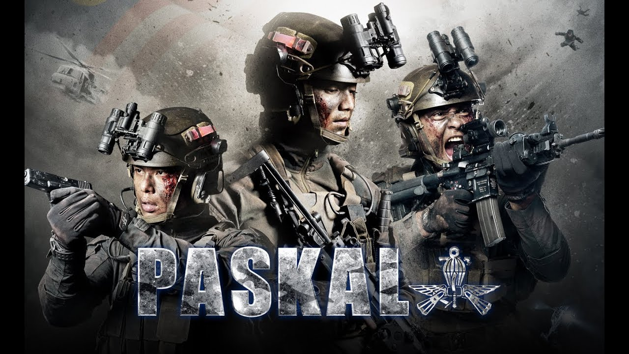 Image result for paskal movie
