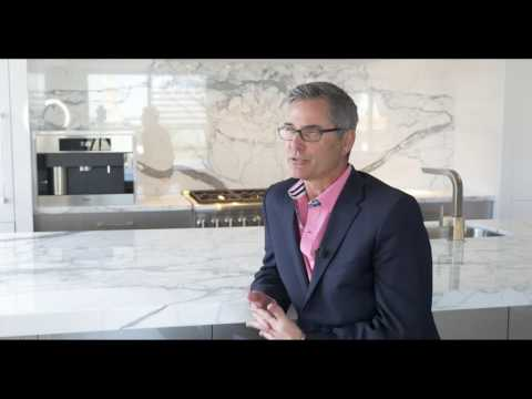 Stan Kniss - Four Seasons Residences Denver Colorado