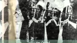 Moufdi Zakaria hommage aux Amazighs de l