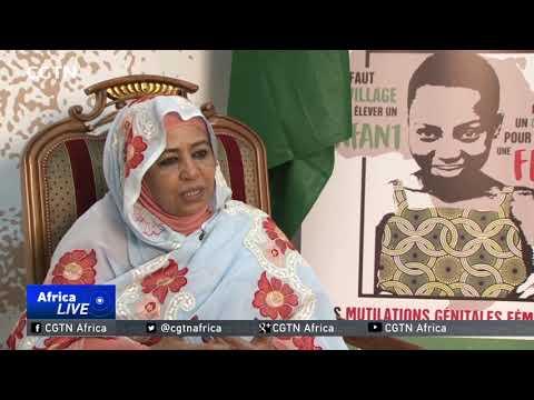 Burkina Faso hosts summit on ending FGM