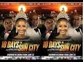 Download 10 DAYS IN SUN CITY.  Latest Nigerian Movie in Mp3, Mp4 and 3GP