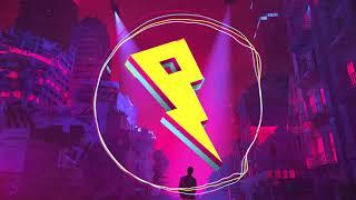 DJ Snake Lauv A Different Way DEVAULT Remix