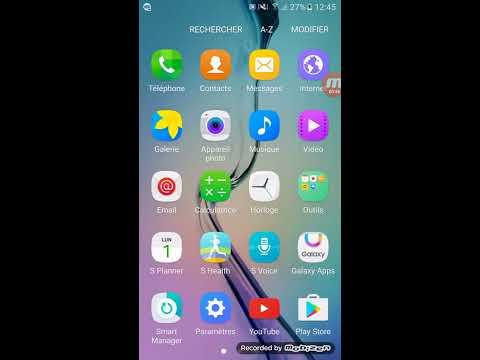 comment telecharger les jeux payant gratuitement