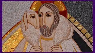 Kap za dobar dan, 12. 12. II. došašća UTORAK (Mt 18,12-14)
