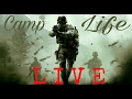 Mwr   Cod4  Ar Only (18+)adult Content video