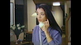 木曜ゴールデンドラマ 提供クレジットエンディング 1983年 12月22日 htt...