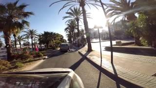 Armin van Buuren feat Gabriel & Dresden – Zocalo (Ciaran McAuley Rework) 2015