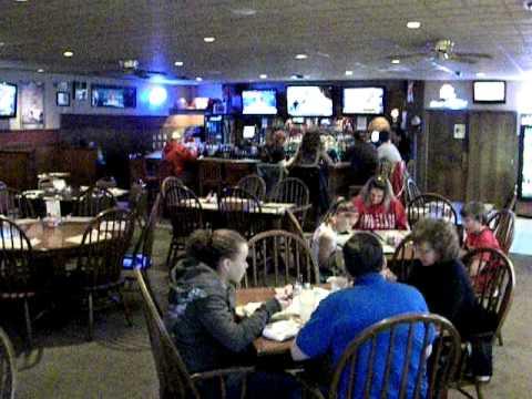 Canton Ohio Restaurants Mccalls Restaurant Pub 330 484 4008