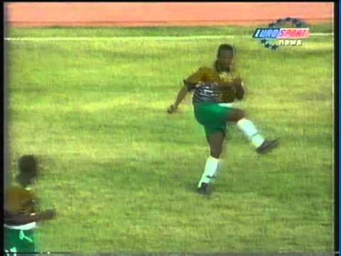 1998 (February 25) South Africa 2-Congo-Kinshasa 1 (African Nations Cup).mpg