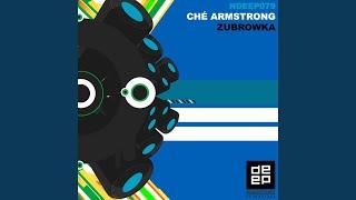 Zubrowka (CHRON!C Remix)