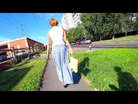 Покупка блеска для губ и билета Москва - Элиста на автостанции Красногвардейская | Тушенная свинина