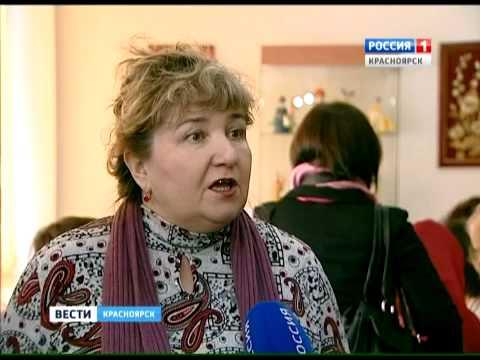 Красноярский край г,бородино секс знакомство
