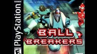 Ball breakers Soundtrack 1
