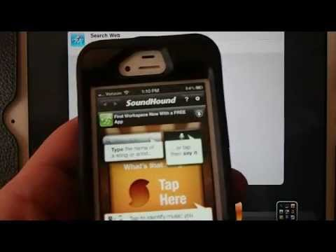 Best 30 FREE iPhone, iPad Apps of 2011