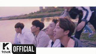 Download Video [MV] SEVENTEEN(세븐틴) _ Pretty U(예쁘다) MP3 3GP MP4