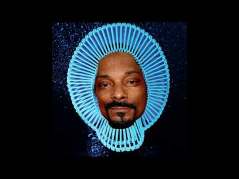 What Redbone Would Sound Like When The Pimps In The Crib Ma