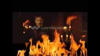 Новый клип MakSim-Колыбельная