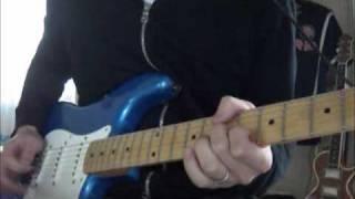 TAKUYAファンです! ギターの音を録音する方法がやっと分かったので(笑...
