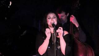 Jane Monheit - Rainbow Connection & Over The Rainbow - Live In Berlin (6/6)