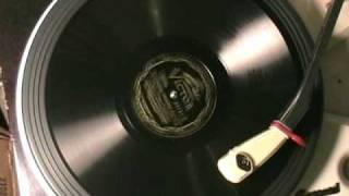 Bing Crosby 1927 - I