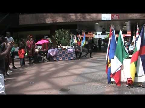 franco clip3w..prfp.info,3w.vaccsociety.com,african fest,18/african beau...