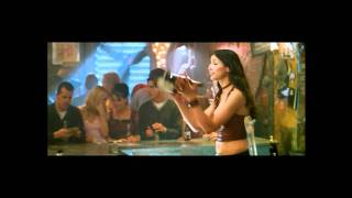 Coyote Ugly Trailer [HD]