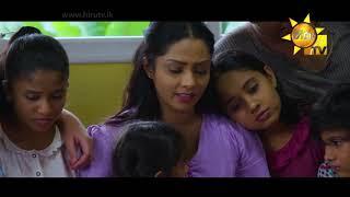 පුරුදු කතා බහ | Purudu Katha Baha | Sihina Genena Kumariye Song Thumbnail